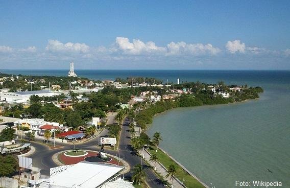 Los Mejores Lugares para Visitar: Quintana Roo
